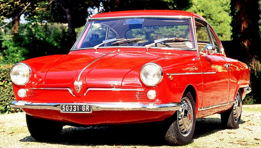 NSU-Sport-Prinz-1958--motor-Traseiro-L2-583-CC--36-PH-4-versnellingen--1-