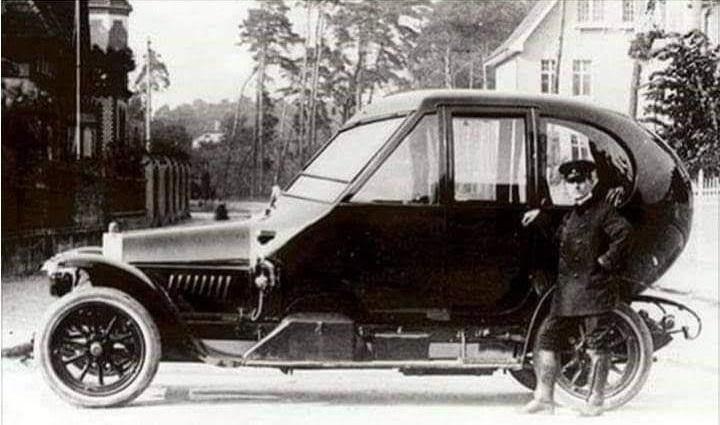 Opel--13--30-ps-3,3-liter-carrosserie-Max-Lochner-1913-