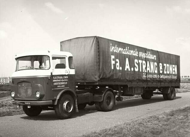Scania-LV--Jo-Strang-broer-van-de-vader-van-loo-uit-Heerlen