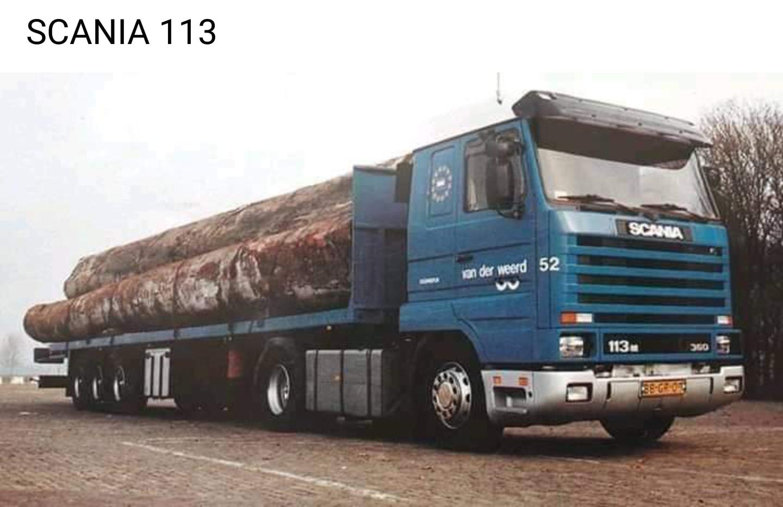 nr-52