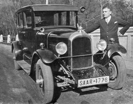 Citroën-en-Sarre--