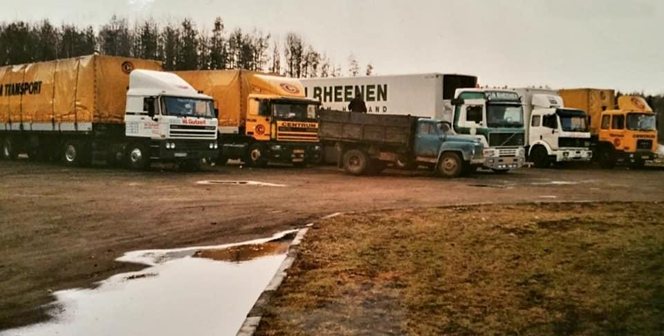 Henk-KLasens-in-Rusland-begin-jaren-90--(2)
