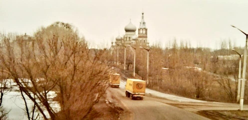 Henk-KLasens-in-Rusland-begin-jaren-90---(1)