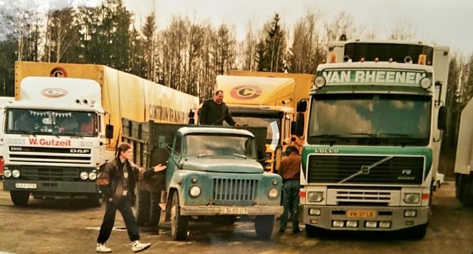 Henk-KLasens-in-Rusland-begin-jaren-90-en-tanken-in-Rusland--(3)