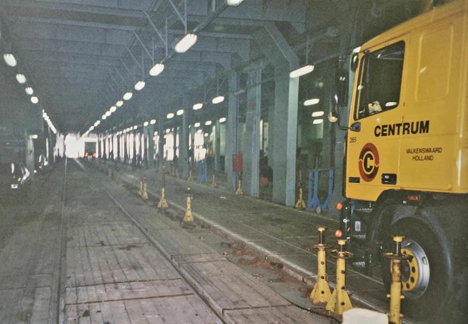 Henk-Klasens-DAF-95-VG-65-VN-ferry-boot-Mukran-Klapeda-begin-jaren-90-(1)