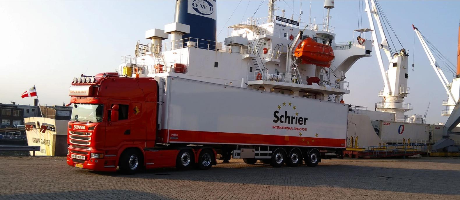 Scania--met-koeler
