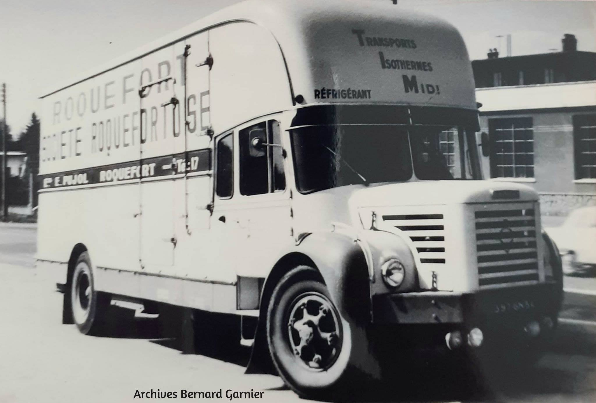 Bernard-archive-(2)