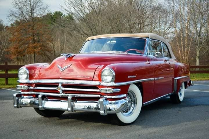 Chrysler-New-Yorker-Deluxe-Convertible--1953-(1)
