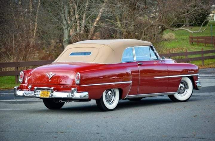 Chrysler-New-Yorker-Deluxe-Convertible--1953-(2)