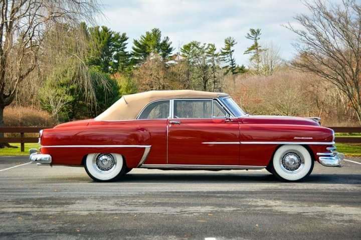 Chrysler-New-Yorker-Deluxe-Convertible--1953-(3)