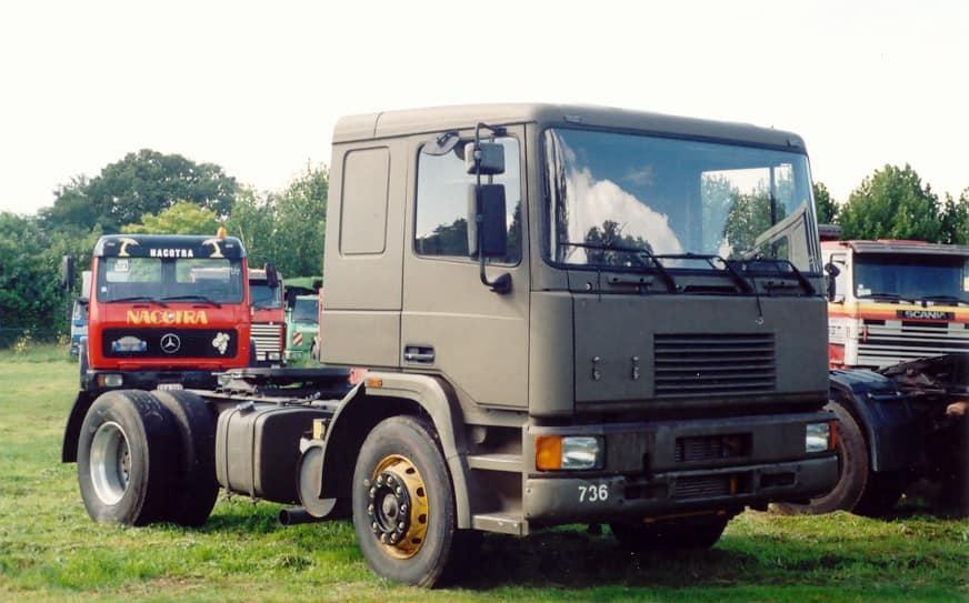 DAF-85-1987-prototype-die-zelfs-is-verkocht-(2)