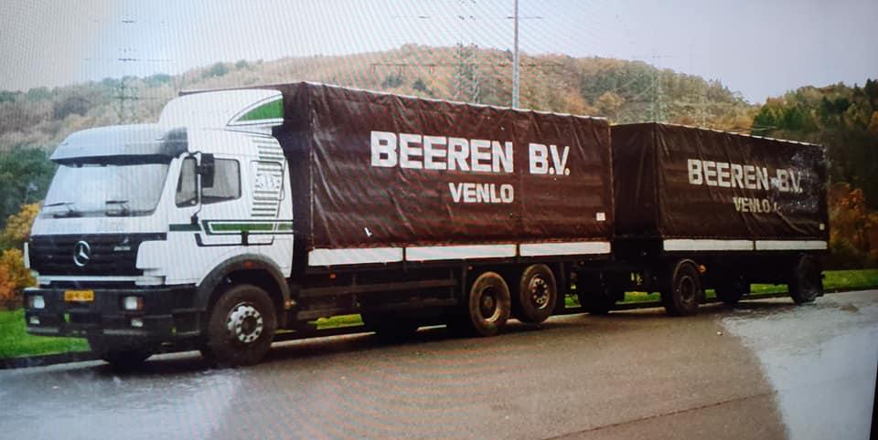 Frank-van-Bergen-foto--(2)