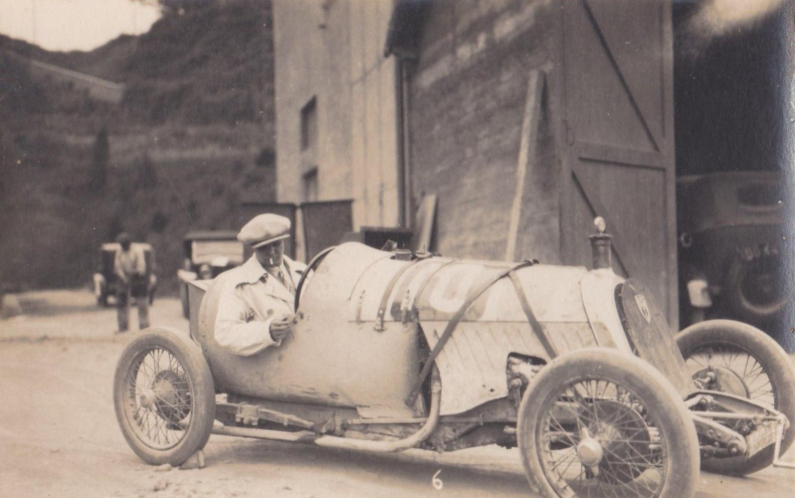 Violette-Morris-op-BNC-tijdens-de-Florio-Cup-van-1927