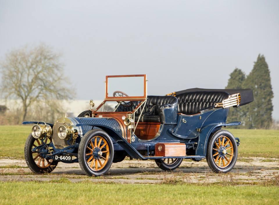 Hotchkiss-Type-X6--Tourer-1910-1