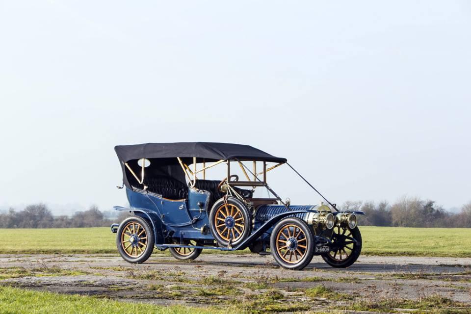 Hotchkiss-Type-X6--Tourer-1910-3