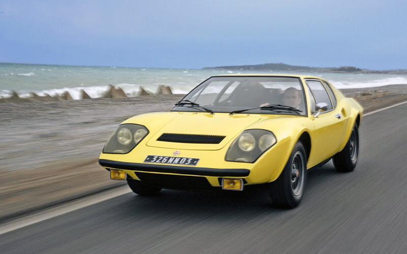 Ligier-JS-2-1971-1