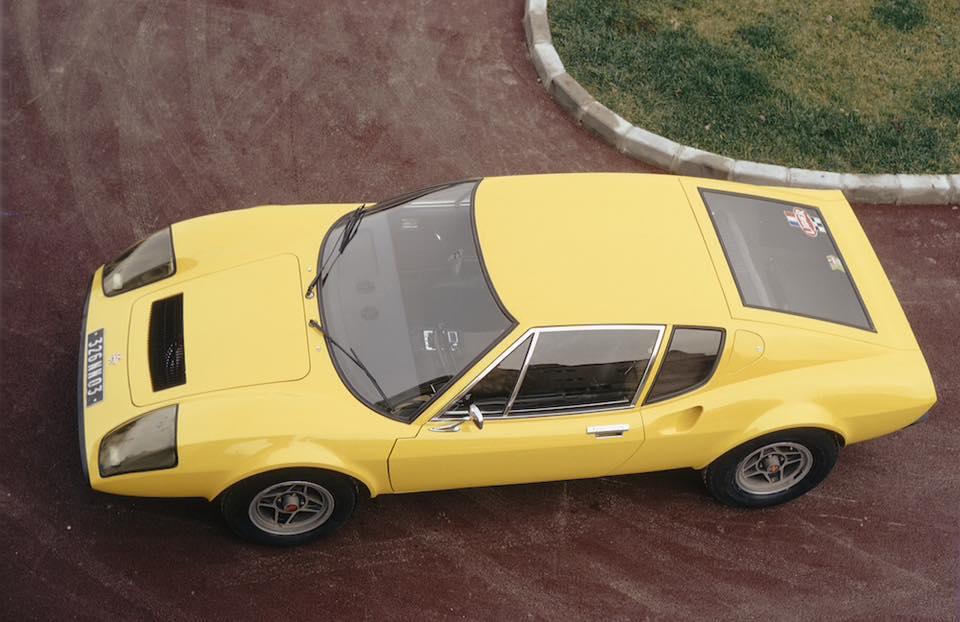 Ligier-JS-2-1971-3