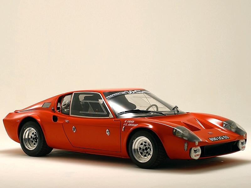 Ligier-JS1-1969-2