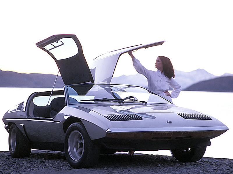 Matra-Laser-Concept-par-Michelotti-1971-3