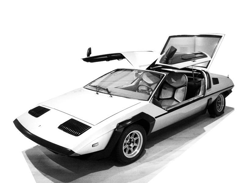 Matra-Laser-Concept-par-Michelotti-1971-4