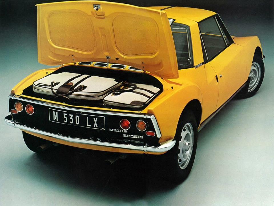 Matra-M-530-LX-1970-3