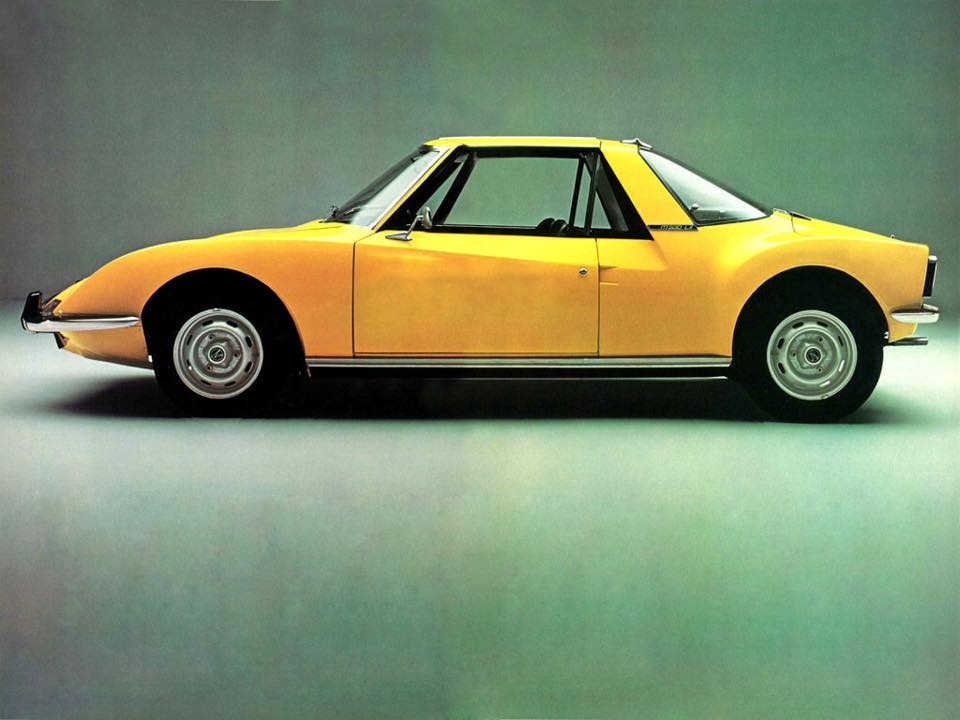 Matra-M-530-LX-1970-4