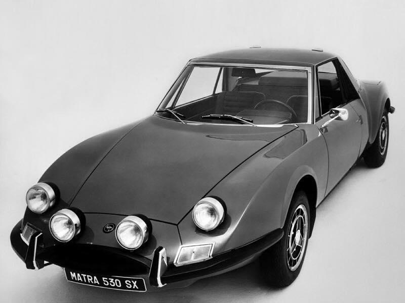 Matra-M530-SX-1971-1