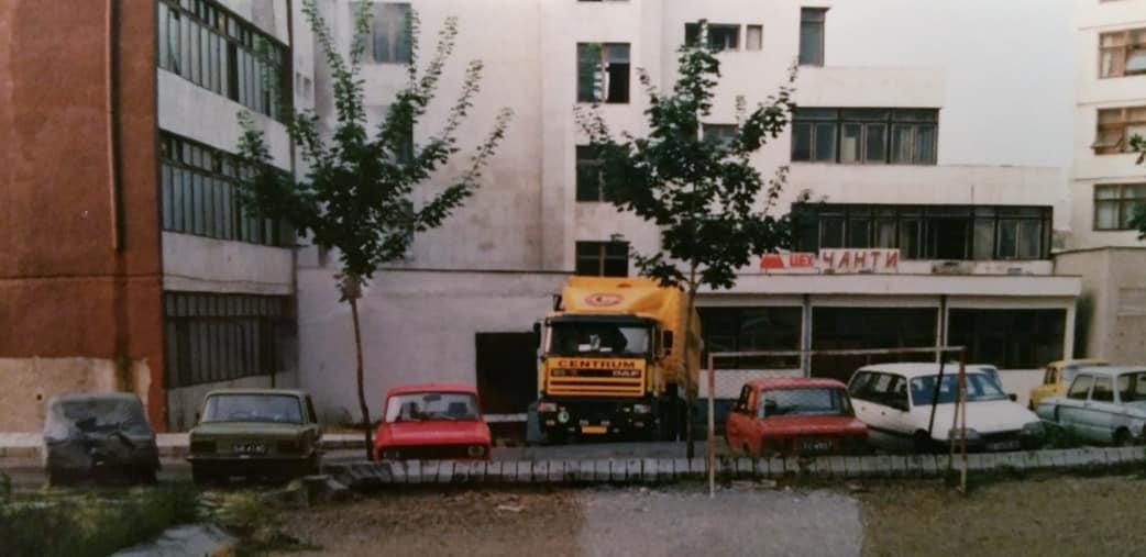 Henk-Klasens-net-de-Daf-in-Bulgarije-(1)