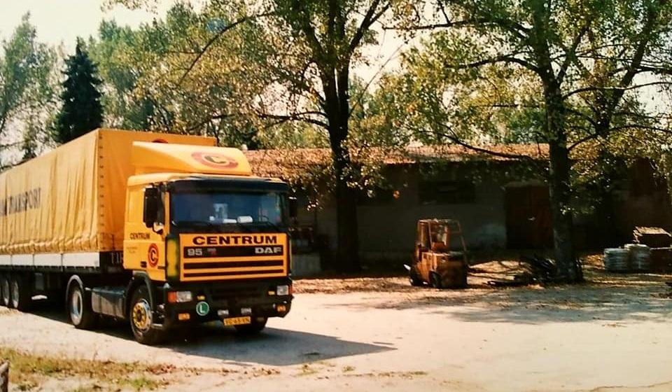 Henk-Klasens-net-de-Daf-in-Bulgarije-(3)