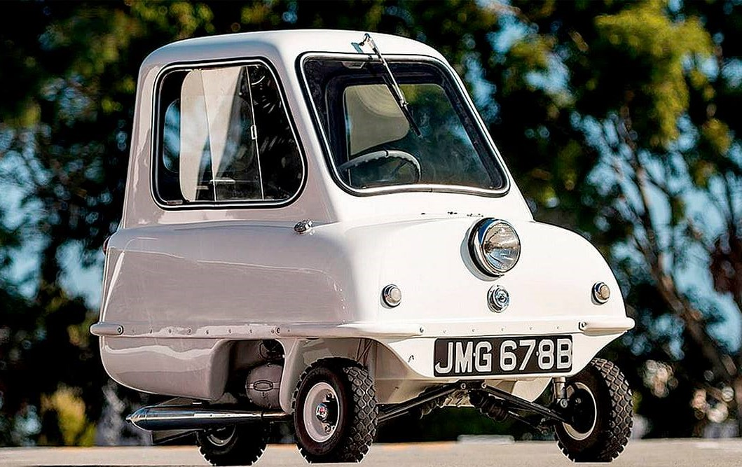 Peel-P50--49-CC-5-ph-manual-3-versnellingen-1964-(1)