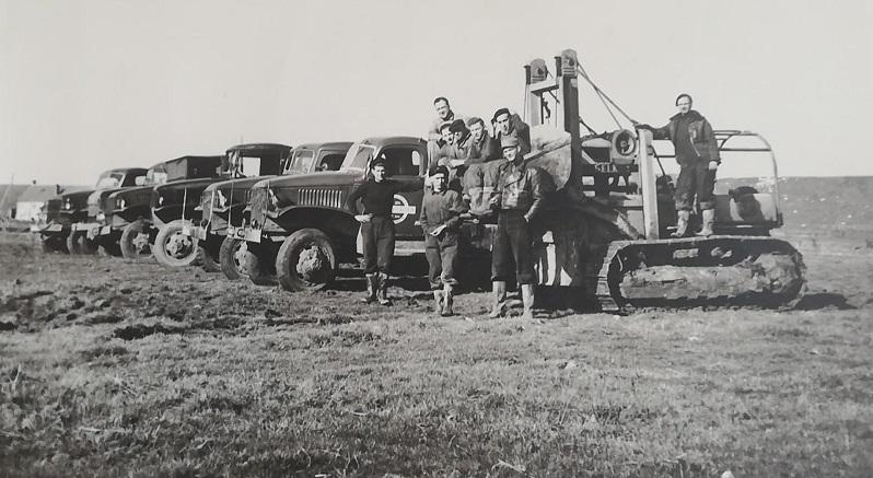 1953-Kruiningen-of-Tholen
