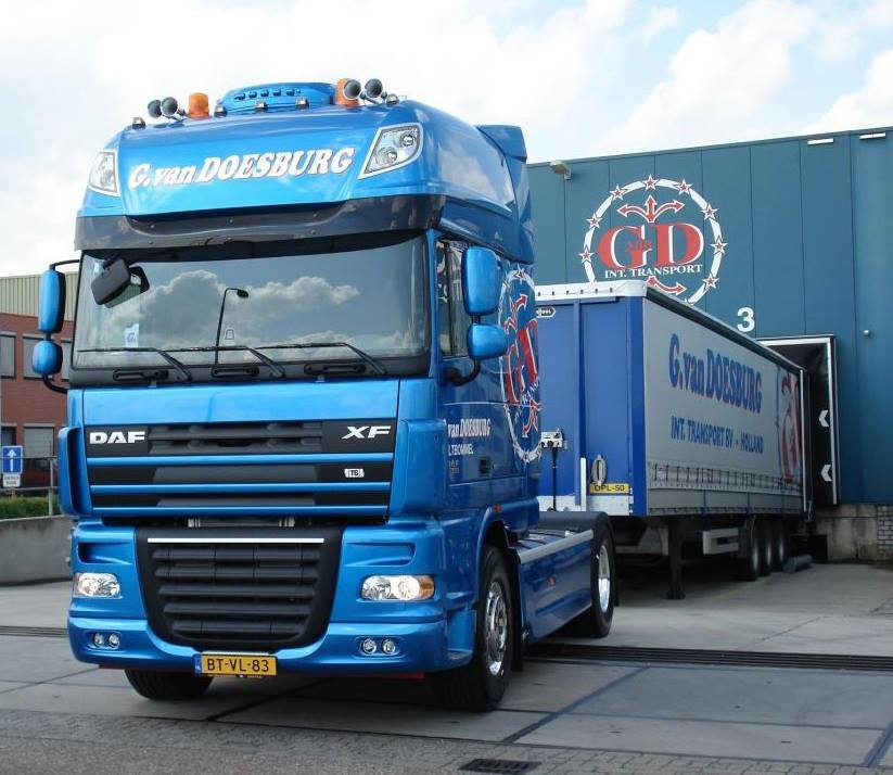DAF-FT-XF-105-(1)