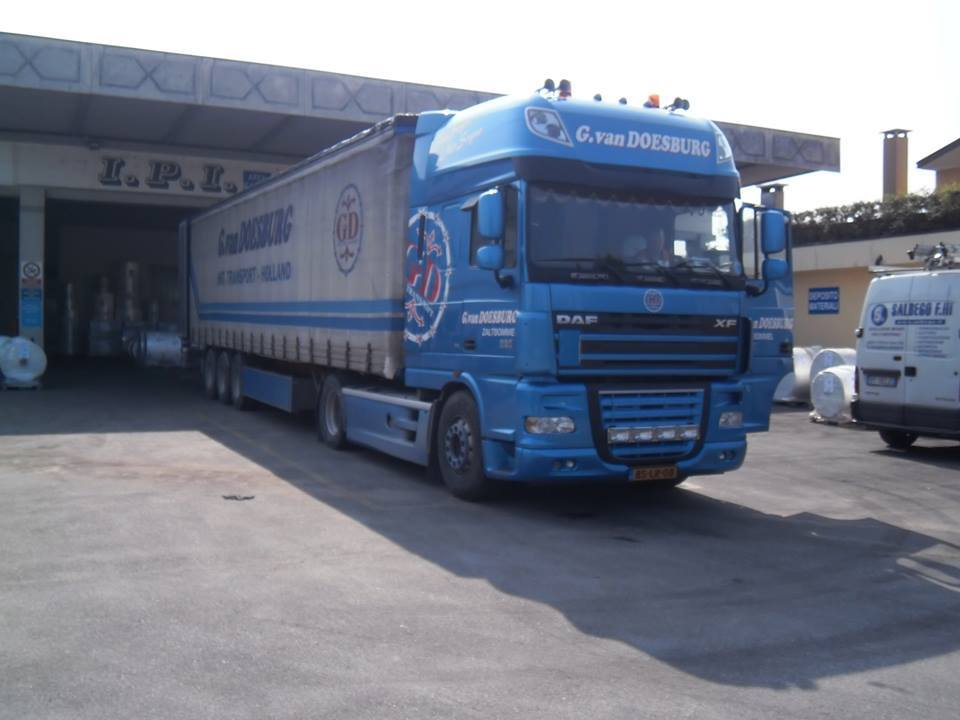 DAF-FT-XF-105-(11)