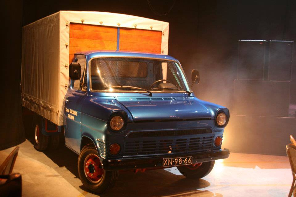 FORD-(3)