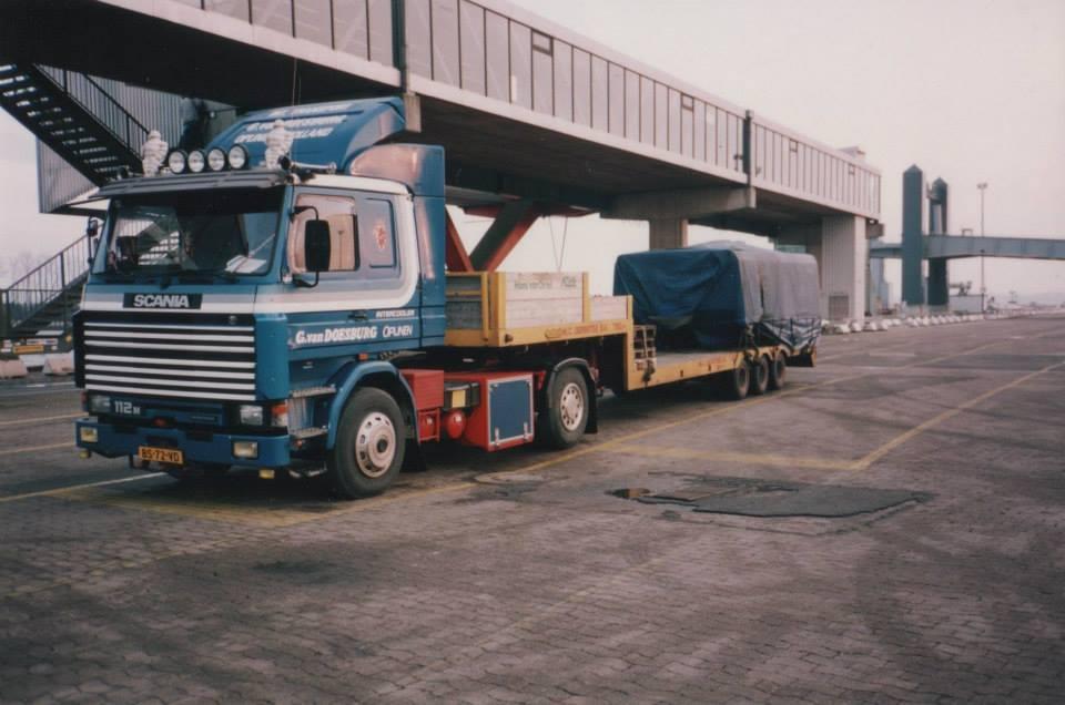 Scania-112--(1)