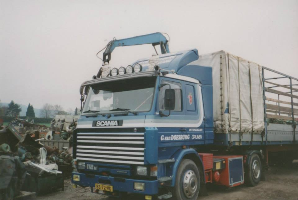 Scania-112--(2)