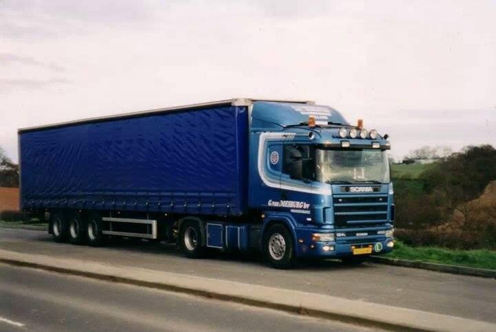 Scania-124-L400-(1)