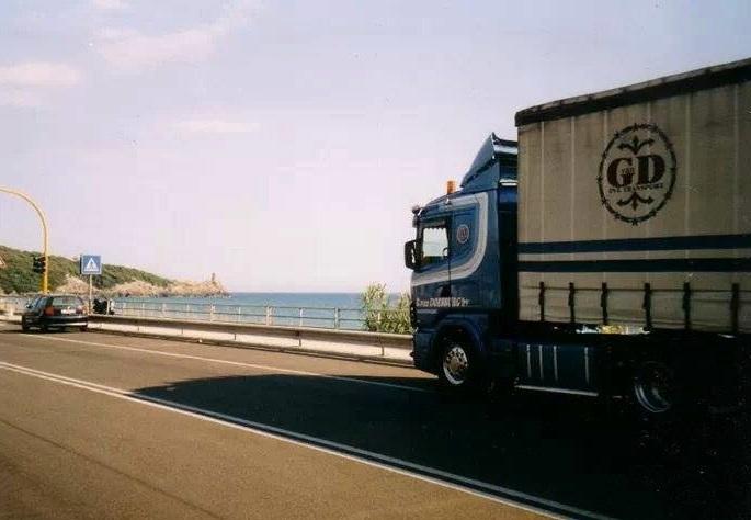 Scania-124-L400-(2)