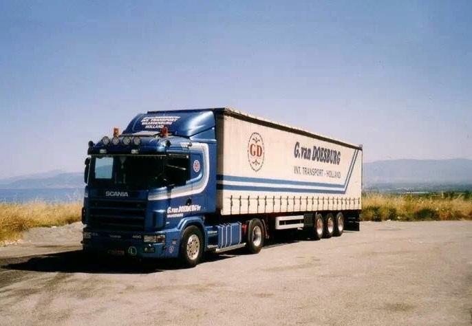Scania-124-L400-(4)