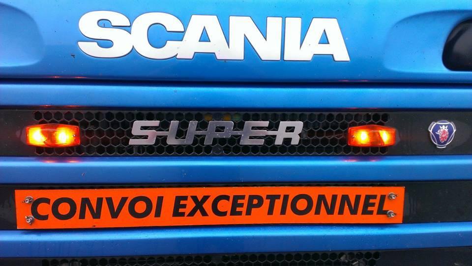 Scania-164--(1)