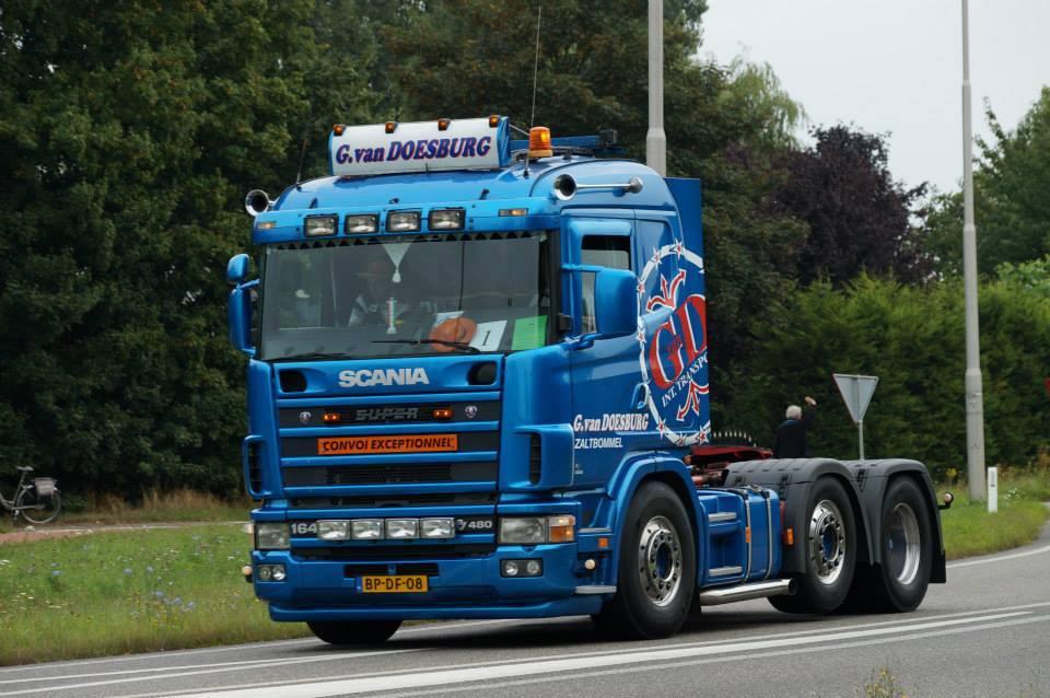 Scania-164--(2)