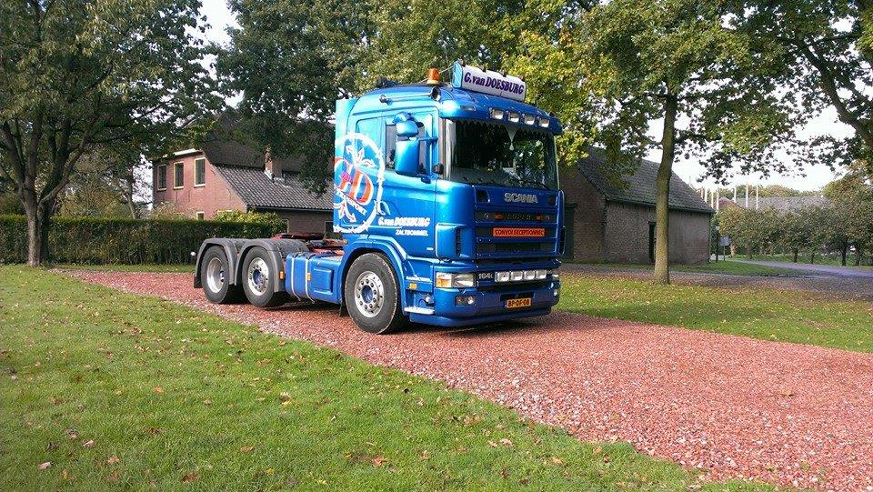 Scania-164--(3)