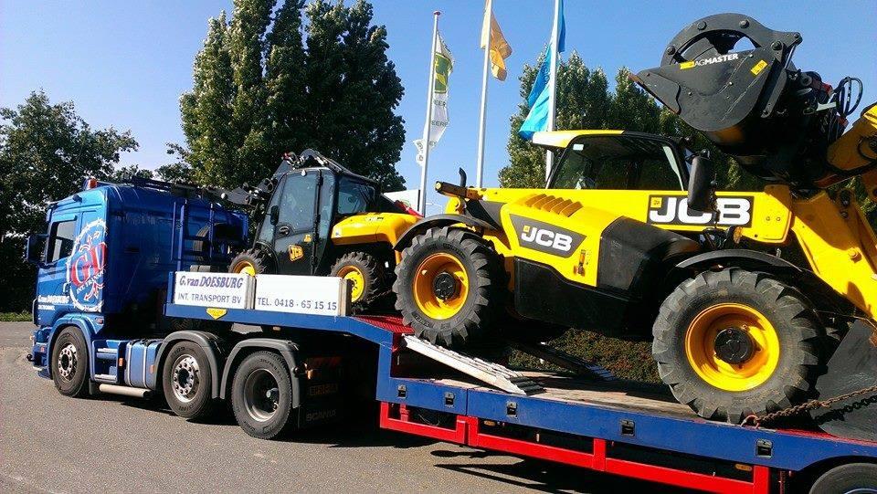 Scania-164--(4)