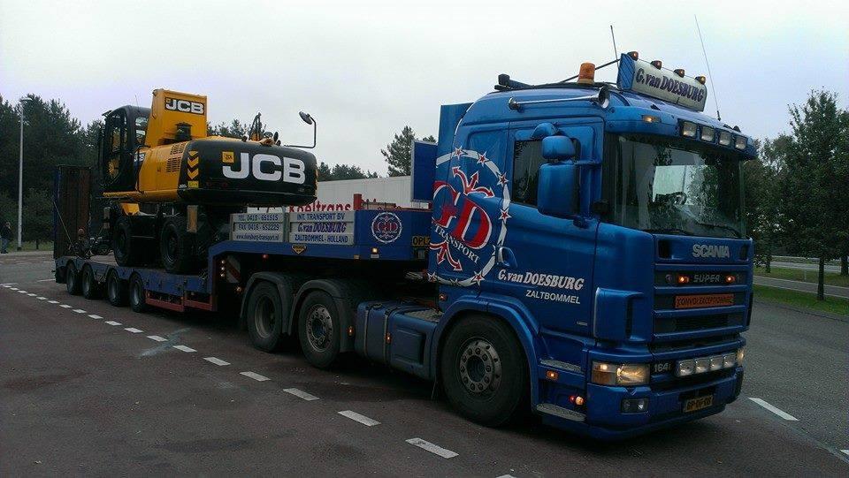 Scania-164--(5)