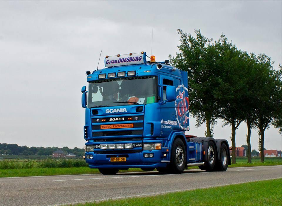 Scania-164--(6)