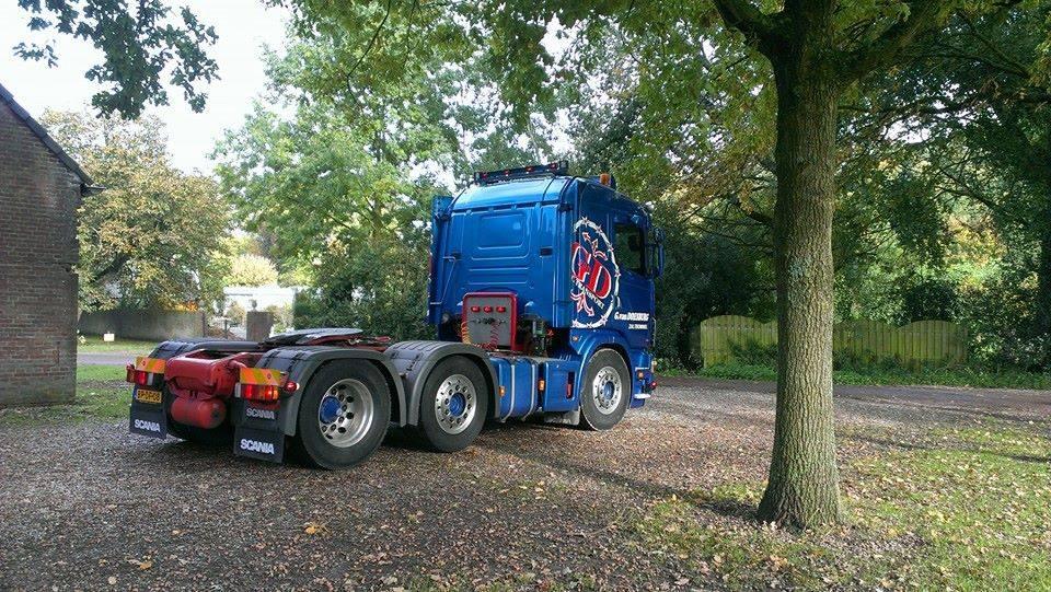 Scania-164--(7)