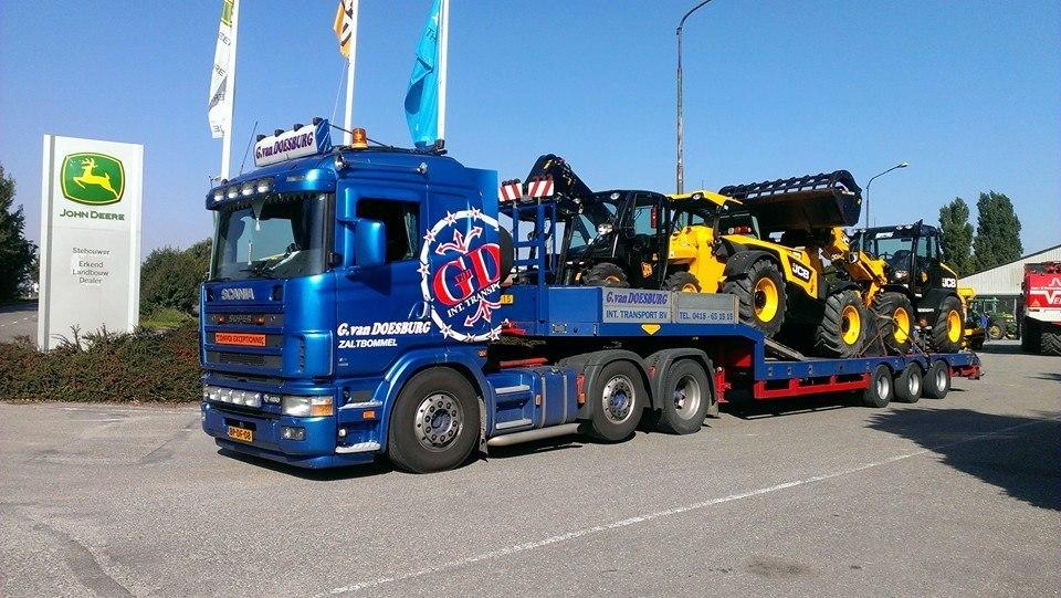 Scania-164--(8)