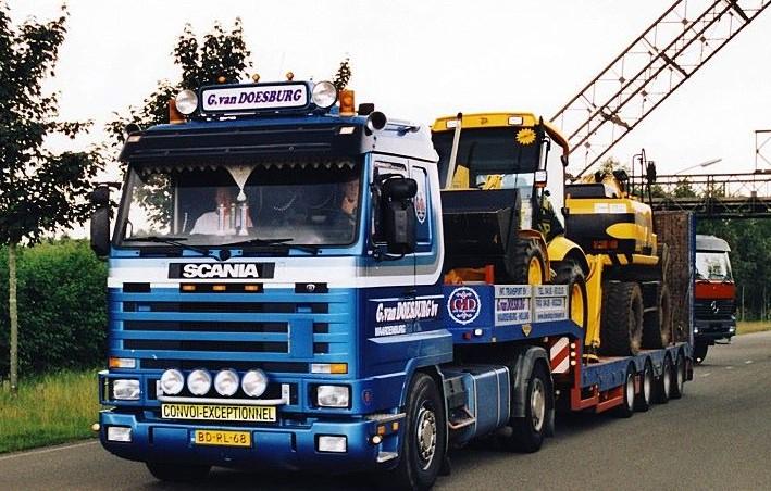 Scania-BD-RL-68