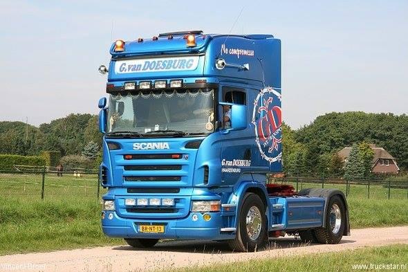 Scania-R124-(1)