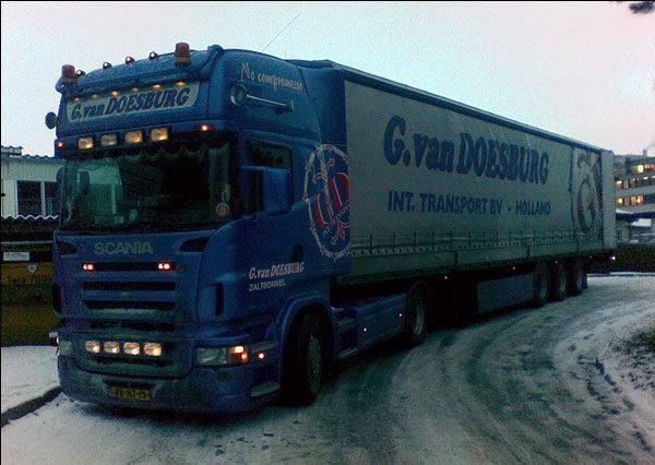 Scania-R124-(2)